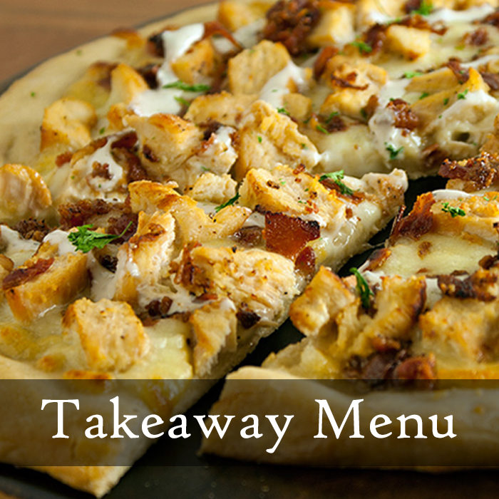 This image has an empty alt attribute; its file name is takeaway-700x700.jpg